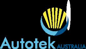 Autotek Australia